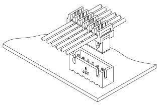 schematic photo